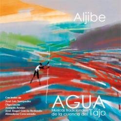 cd_aljibe_agua