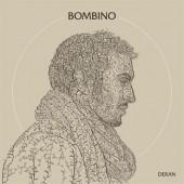 cd_bombino_deran