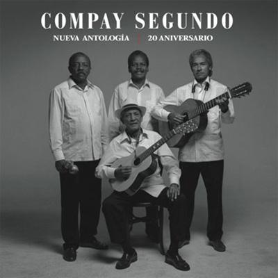 cd_compaysegundo_nuevaantología