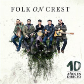 cd_folkoncrest_10