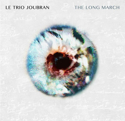 cd_letriojoubran_the_long_march