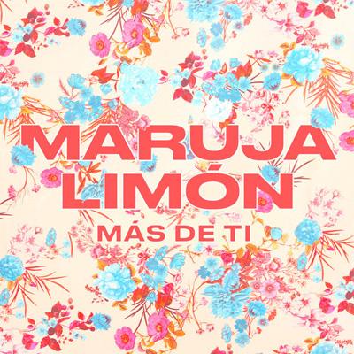 cd_marujalimon_másdeti