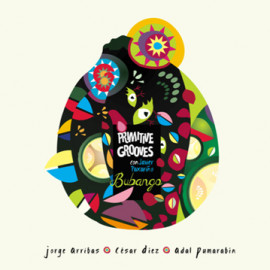 cd_primitivegroove_bubango