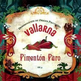 cd_vallarna_pimenton