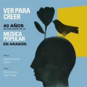 cd_verparaceer_40anodeevolu