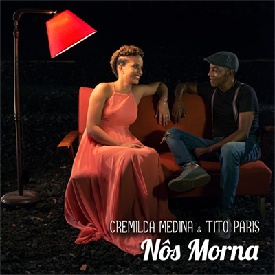 cd_CremildaMedina&TitoParis