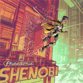 cd_freedonia_shenobi