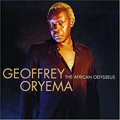 cd_geoffreyoriema_theafrican