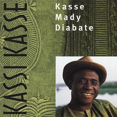 cd_kassimadydiabate_kassi