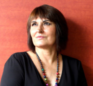 Eva Dénia./ (Mario Ferrer)