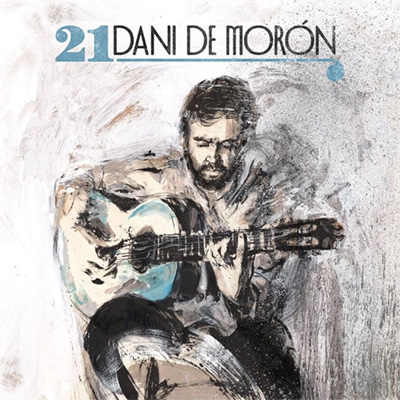 CD_DanidMoron_21