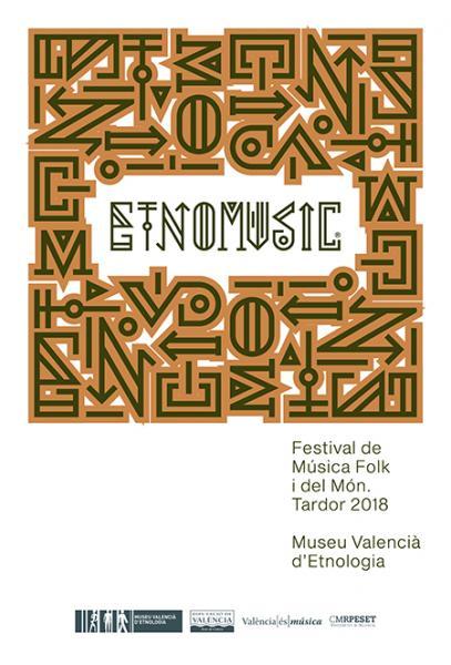 Etnomusic_Tardor2018