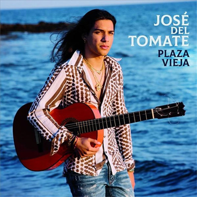 cd_Jose-del-Tomate_PlazaVieja