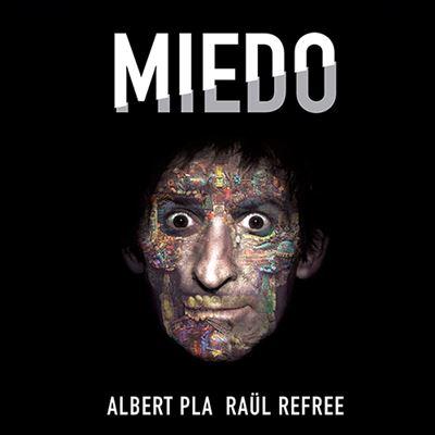 cd_albertplarefree_miedo