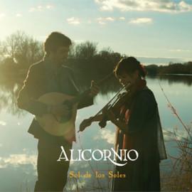 cd_alicornio_soldesoles