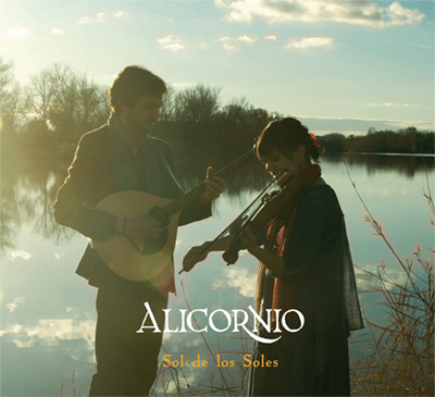 cd_alicornio_soldesoles