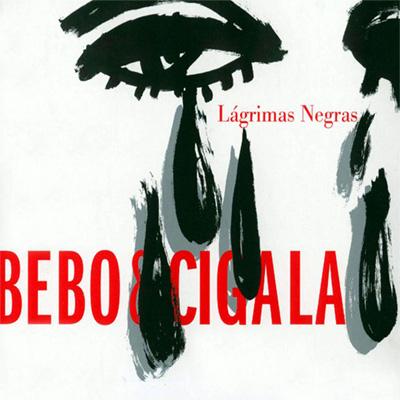 cd_bebo_cigala-lagrimasnegr
