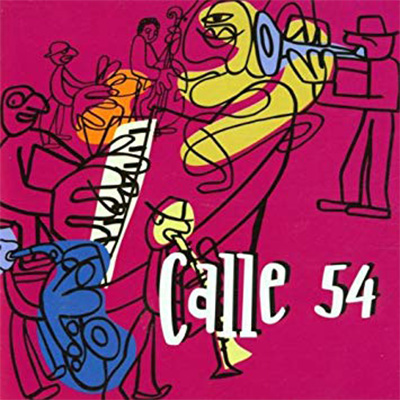 cd_calle54