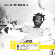 cd_fantasticnegrito_please