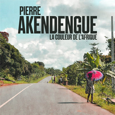 cd_pierreakendengue_lacouleur