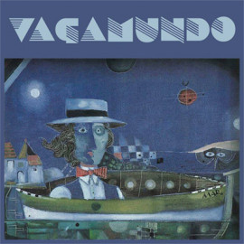 cd_santiagoauseron_vagamund