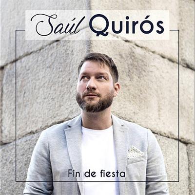 cd_saulquiros_findefiesta
