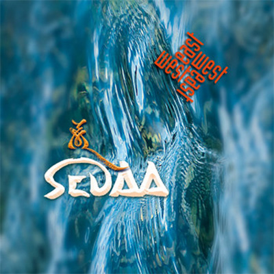 cd_sedaa_eastwest
