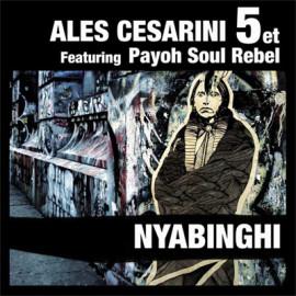 cd_Ales-Cesarini-5et_Nyabinghi
