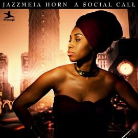 cd_JazzmeiaHorn_ASocialCall