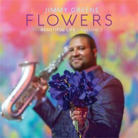 cd_JimmyGreen-Flowers_BeautifulLife–Volume2