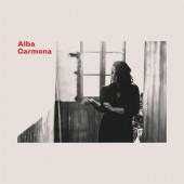 cd_albacarmona