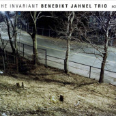 cd_benediktjahneltrio-invariant