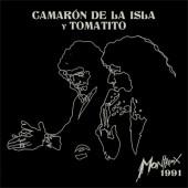cd_camarontomatito_montreux