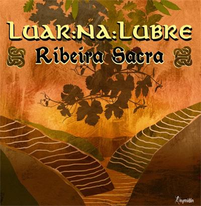 cd_luarnalubre_ribeira