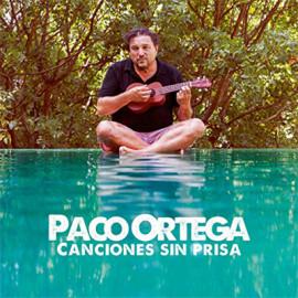 cd_pacoortega_canciones