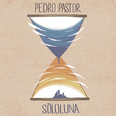 cd_pedropastor_solouna
