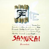cd_samurai-accordion