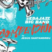 cd_sedajazzbigband_compendi