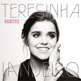 cd_teresinhalandeiro_namoro