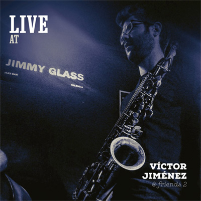 cd_victor-jimenez-2