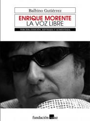 libro_Morente_LaVozLibre