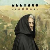 cd_melingo_anda