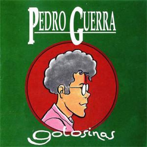 cd_pedroguerra_golosinas