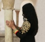 """Mara Aranda ha publicado """"Sefarad en el corazón de Turquía"""", volumen II de la serie """"Diáspora"""""""