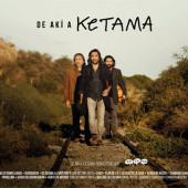 cd_Ketama_deakiaketama