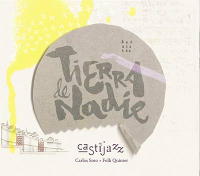 cd_castijazz_tierradenadie