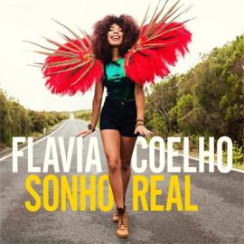cd_flaviacohelo_sonhoreal
