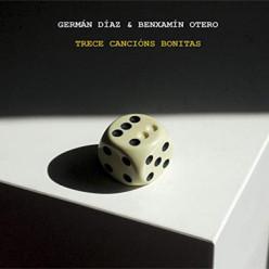 cd_germandiaz&benxaminotero_trece