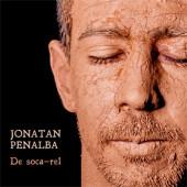 cd_jonatanpenalba_desotarel