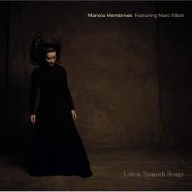 cd_MariolaMembrives_LorcaSpanishSong